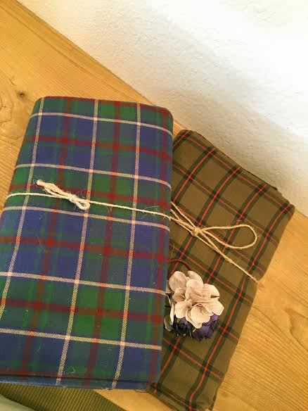 浜松,カフェ,おさんぽ日和,10月25日,lilicafe,オリショーJr