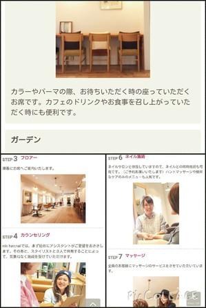 Collage 2015-11-1310_33_03.jpg