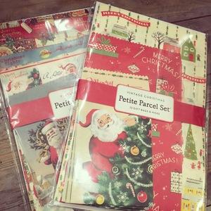 クリスマス,カード,nikihair,lilicafe,浜松市東区子安町