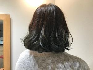 IMG_1691.jp
