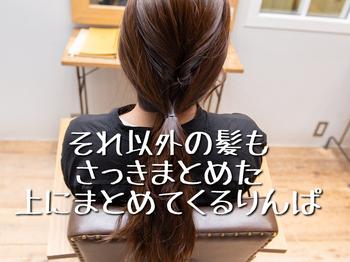 IMG_1330.jpg