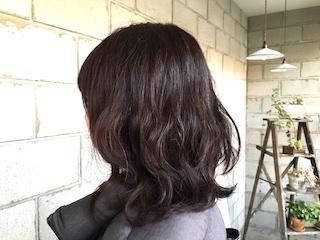 suzuki mayuko sama.jpg
